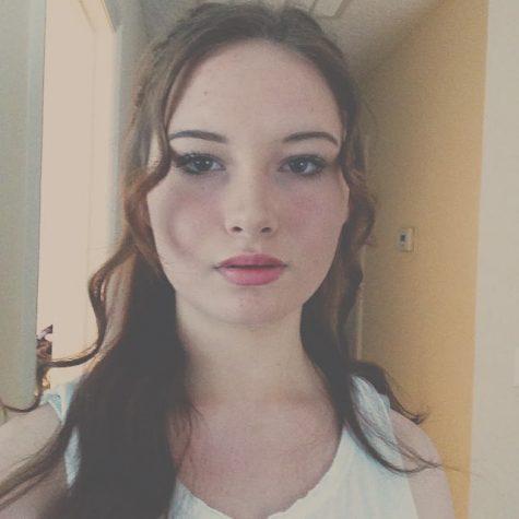 Với một ngoại hình bên ngoài khá tương đồng nhưng Alexia không phải là một fan hâm mộ diễn viên này.
