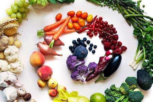 Duy trì chế độ ăn uống hợp lý giúp ngừa vô sinh ở nam
