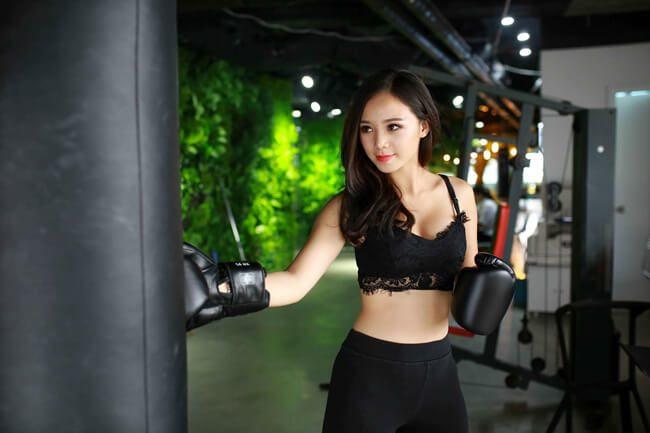 Cái tên Quỳnh Cool được dự đoán sẽ tiến xa hơn nữa trong lĩnh vực phim ảnh.