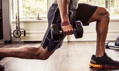 Duy trì các khớp xương và giảm đau cơ