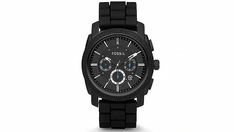 Đồng hồ Fossil FS4487