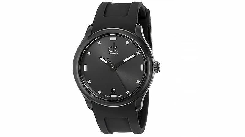 Đồng hồ Calvin Klein K2V214D1