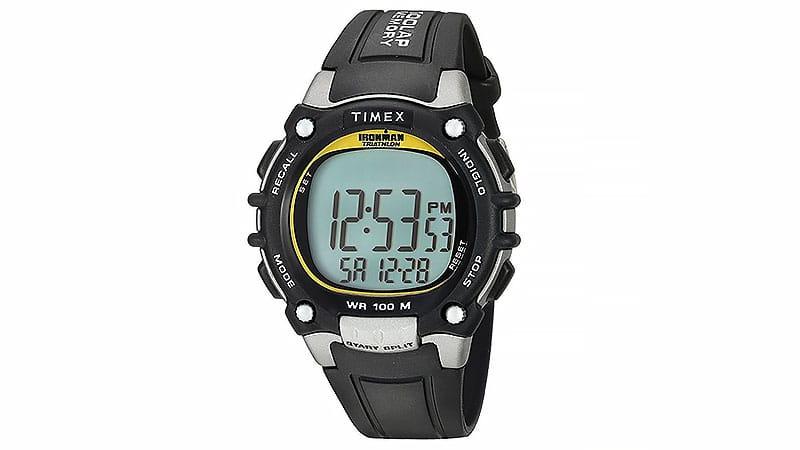 Đồng hồ Timex Ironman Classic 100
