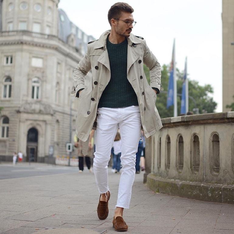 Ảnh: Fashionetter