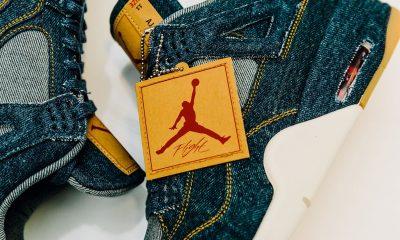 giày thể thao nổi bật