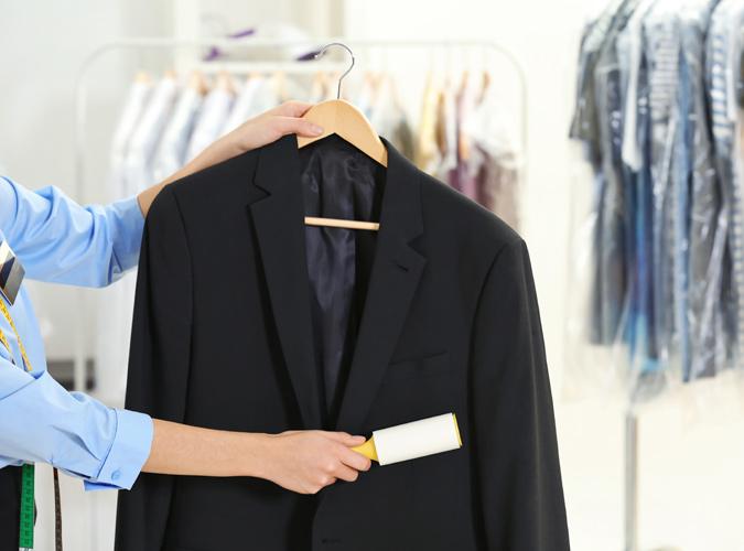 bộ suit
