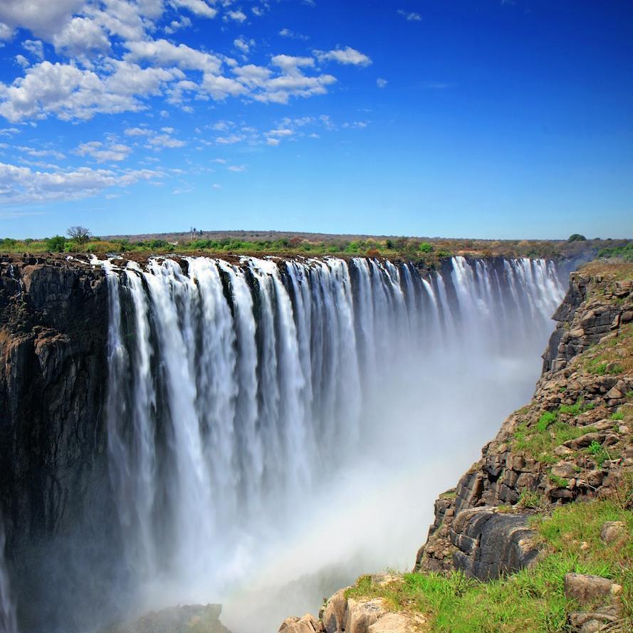 Ảnh: Africa Travel Market