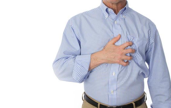 Chúng đang làm tăng nhịp tim của bạn