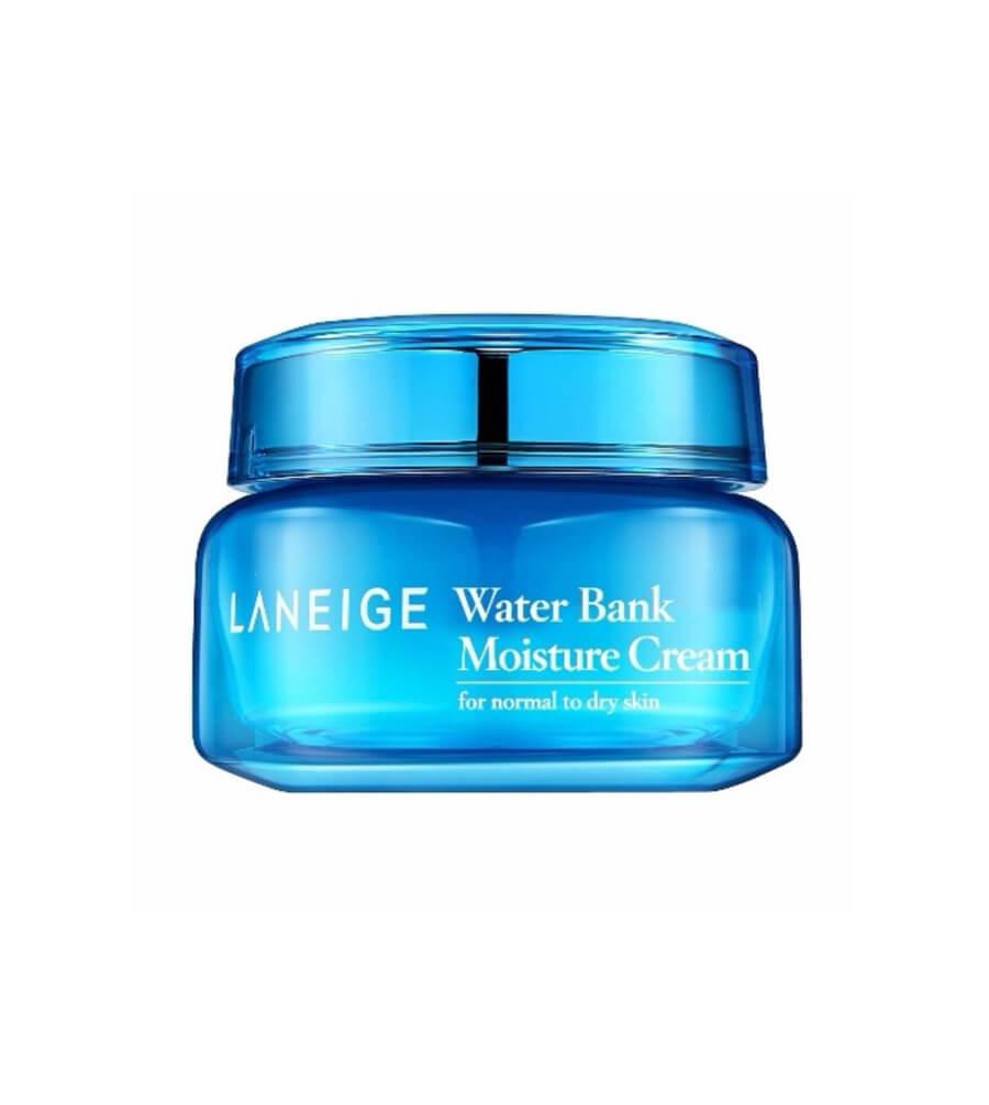 Mặt nạ dưỡng ẩm dạng kem sẽ là một trợ thủ đắc lực cho da bạn vào mùa đông.