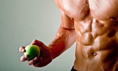 Giảm mỡ toàn thân hiệu quả hơn nếu chúng ta nắm đúng kiến thức. Photo: TheIdleMen