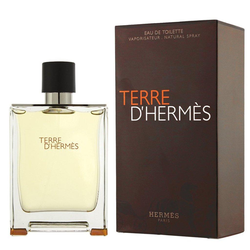 Dòng nước hoa sang trọng của Pháp có giá khoảng 120$. Ảnh: Perfume NZ