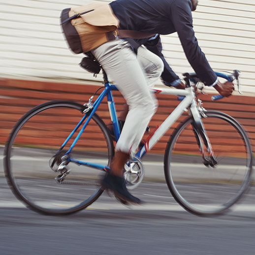 Ảnh: Bicycle NSW