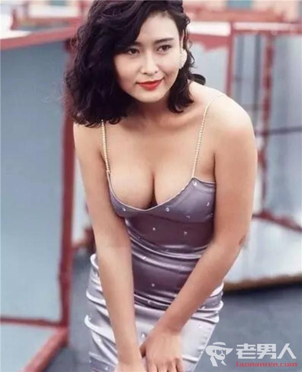 Bieu tuong goi cam Hong Kong song co doc, trang tay o tuoi 55 hinh anh 2 1497425818694248.jpg