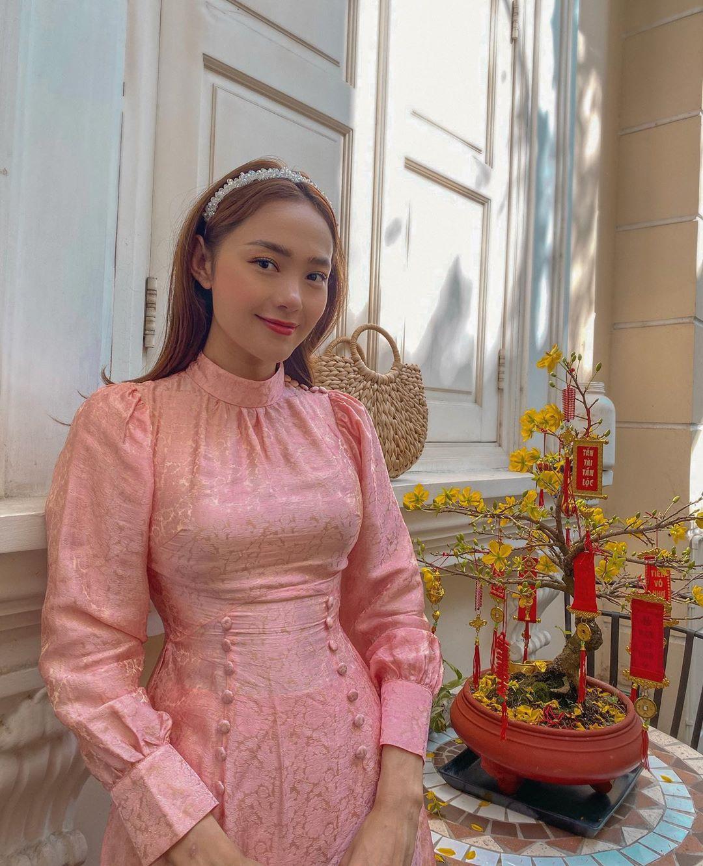Sac voc cua Minh Hang o tuoi 33 hinh anh 1 2cebe104_2152_48cb_a237_8c4611a34780.jpg