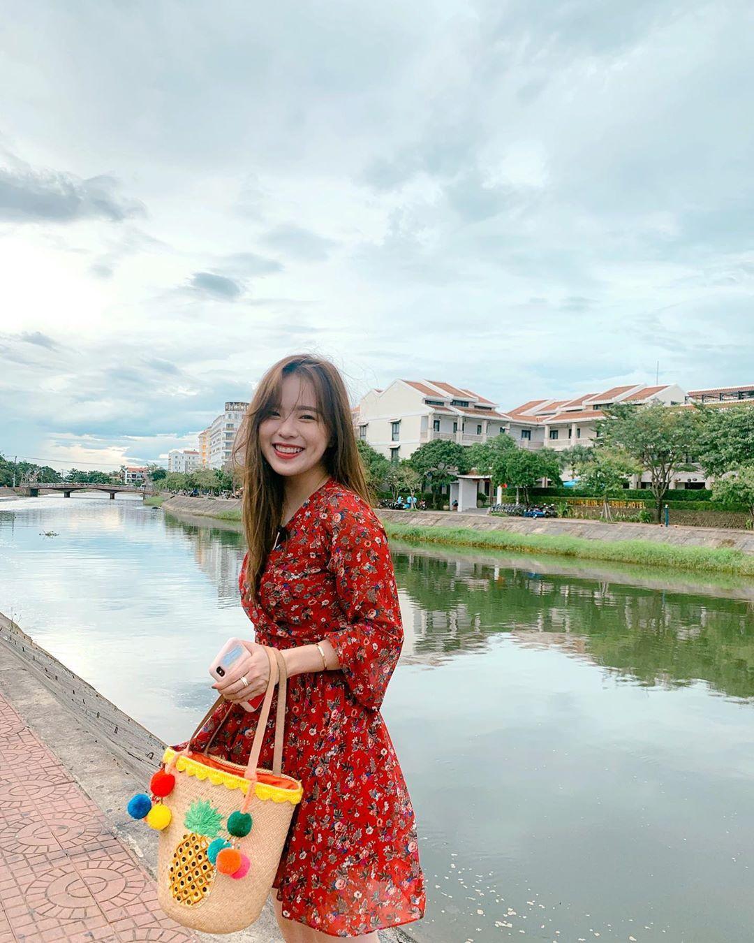 My nhan noi y Han Quoc thich mac do kin dao hinh anh 15 69801330_508159213084464_6307333162189972730_n.jpg