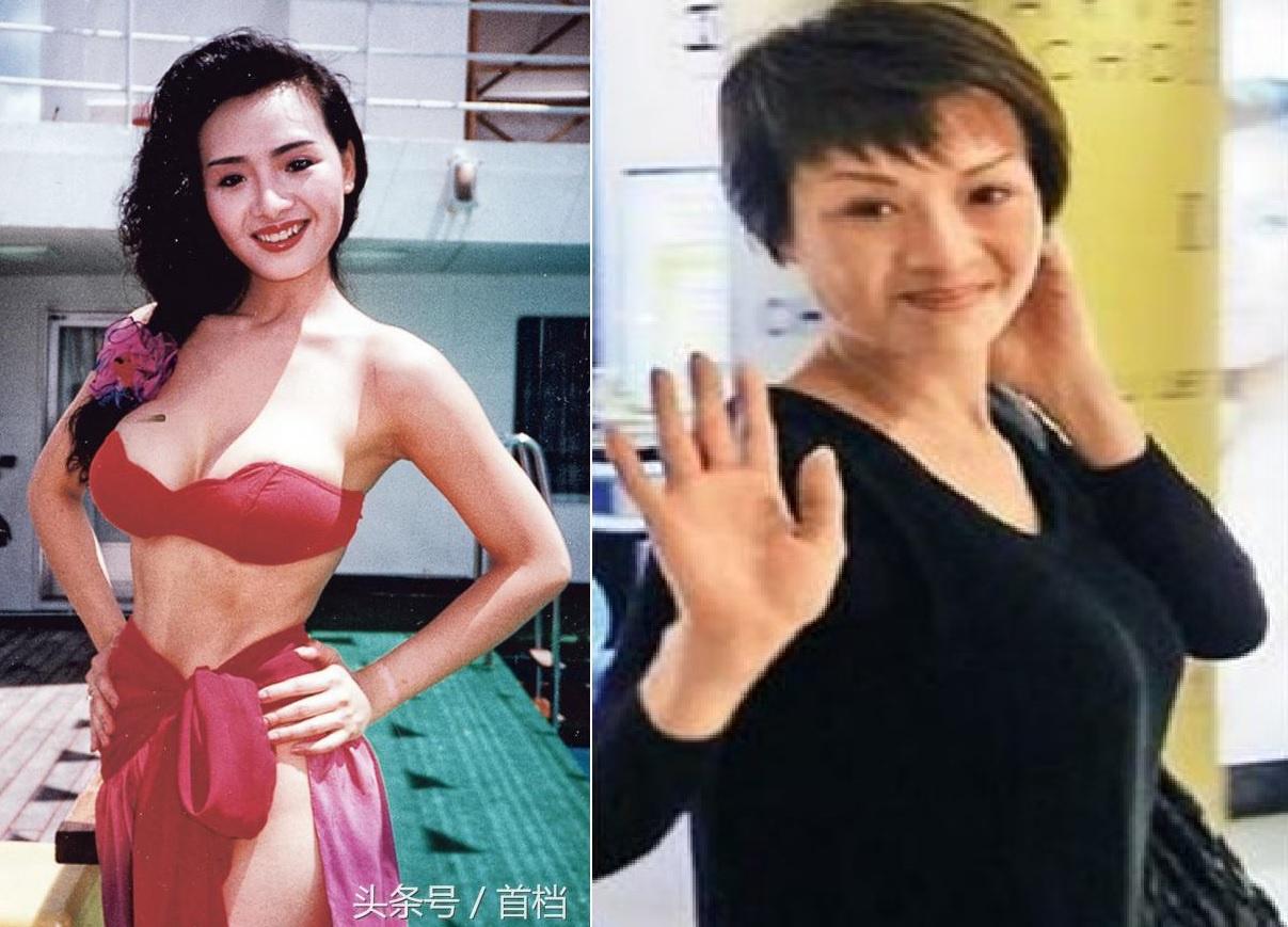 Bieu tuong goi cam Hong Kong song co doc, trang tay o tuoi 55 hinh anh 1 768x432_yezimei_banner.jpg