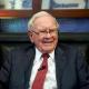 Tỷ phú Mỹ Warren Buffet. Ảnh: Forbes.