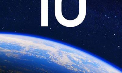 Mi 10 sẽ ra mắt phiên bản nội địa Trung Quốc ngày 13/2.