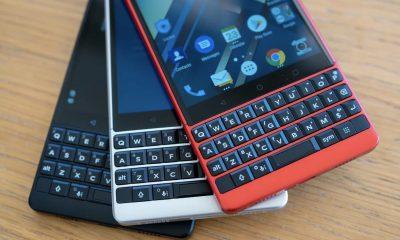 Tam biet BlackBerry hinh anh 1 bb_1.jpg