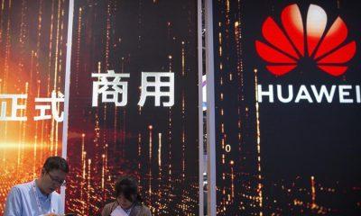 Huawei va cac cong ty TQ no luc san xuat giua dai dich virus corona hinh anh 1 china_huawei_smartphone_challenge_96f40aa2_4654_11ea_a2c3_ce206a175aca.jpg