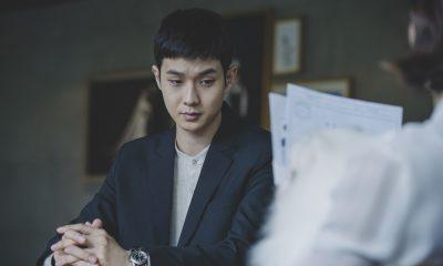 Nam chinh phim 'Ky sinh trung' ngoai doi an mac the nao? hinh anh 1 Choi_Woo_Sik1.jpg