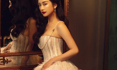 Jun Vu: 'Quay xong canh hon Binh An, toi kho tho va phai nhap vien' hinh anh 1 DSJ_2957.jpg