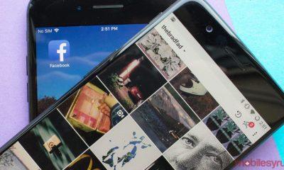 Instagram kiem nhieu tien hon ca YouTube hinh anh 1 facebook_instagram_revamp_scaled.jpg