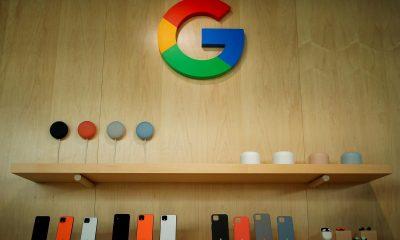Thời gian bạn lang thang trên YouTube năm 2019 mang về cho Google 15 tỉ USD - Ảnh 1.