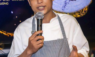 Thuc don am thuc Viet - Phap dang cap 5 sao cua Top Chef Viet Nam hinh anh 1 hinh_1.jpg