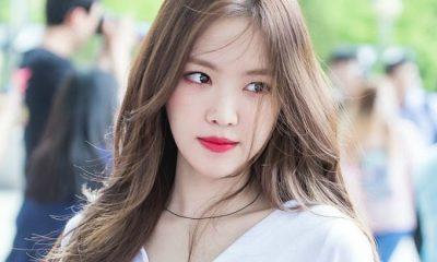 Nhan sac nu than tuong nong bong nhat Kpop hinh anh 1 image_dulunya_miliki_aura_innocent_visual_naeun_apink_di_we_got_married_kembali_jadi_perbincangan.jpg