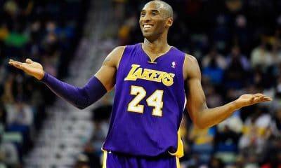 Giay Kobe Bryant tang gia chong mat, co doi len den 17.000 USD hinh anh 1 kobe1.jpg
