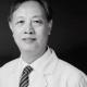 Bác sĩ nổi tiếng của Trung Quốc tử vong vì virus corona - 1