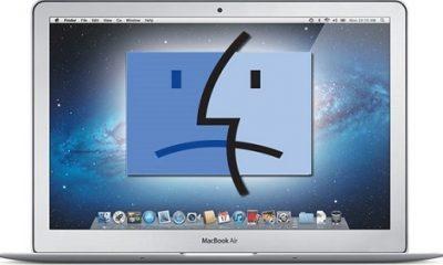 Mối đe dọa gia tăng trên macOS một phần do sự chủ quan của người dùng máy tính Mac. Ảnh: Panda Security.