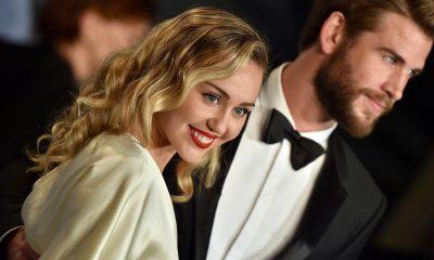 Miley Cyrus - elle man 4
