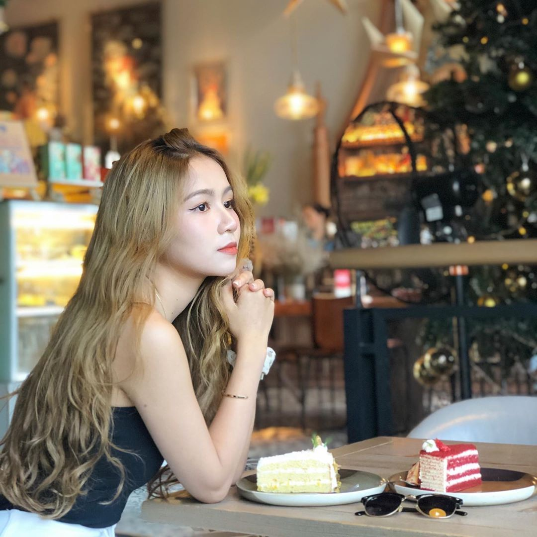 Check-in pho bien Nha Trang tai 5 quan ca phe view dep hinh anh 1 my._.duyen_runambistro.jpg