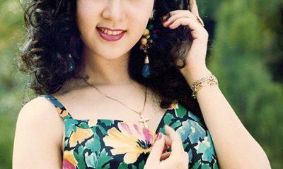 Cuoc song cua Mong Van sau ly hon chong Hong Kong hinh anh 1 my_nhan_mong_van_1_ngoisao.vn_w500_h644.jpg