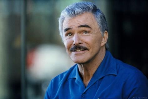 Những lời khuyên cuộc sống dành cho đàn ông - Burt Reynolds - elleman