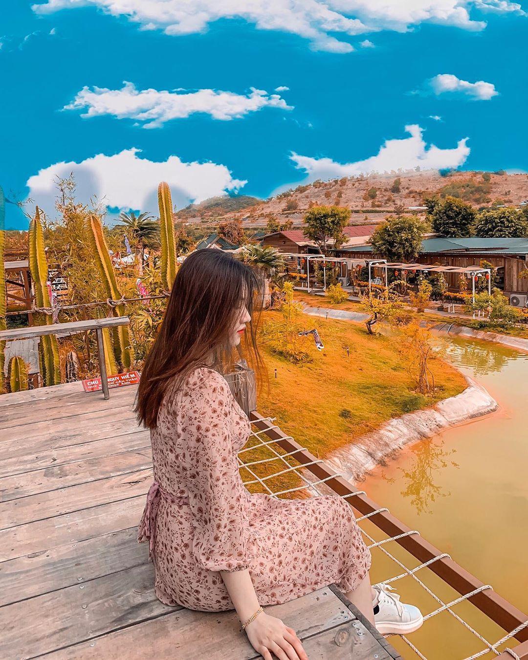 Check-in pho bien Nha Trang tai 5 quan ca phe view dep hinh anh 13 oanhoanh_sarah_.jpg