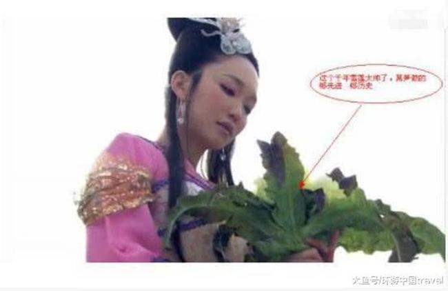 """hang ty khan gia """"ngo nguoi"""" vi bi lua nhu the nay day! hinh anh 15"""