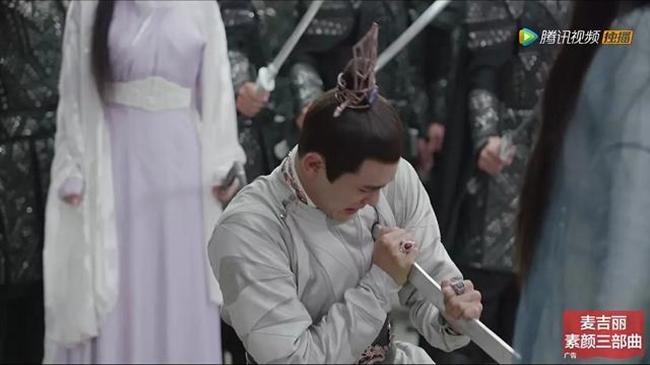 """hang ty khan gia """"ngo nguoi"""" vi bi lua nhu the nay day! hinh anh 16"""