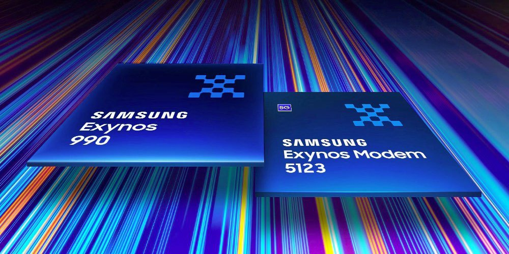Samsung giai thich ly do Galaxy S20 o VN khong co 5G hinh anh 4 Samsung_Exynos_Modem_5123_details.jpg