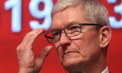 Cu soc lon dang cho don Apple hinh anh 1 Screenshot_12.jpg