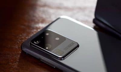 Loat anh chup tu Galaxy S20 Ultra may anh 108 MP hinh anh 1 Screenshot_7_1.jpg