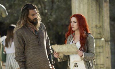 Ro tin Amber Heard sap bi loai khoi 'Aquaman 2' hinh anh 1 set_aqua1.jpg