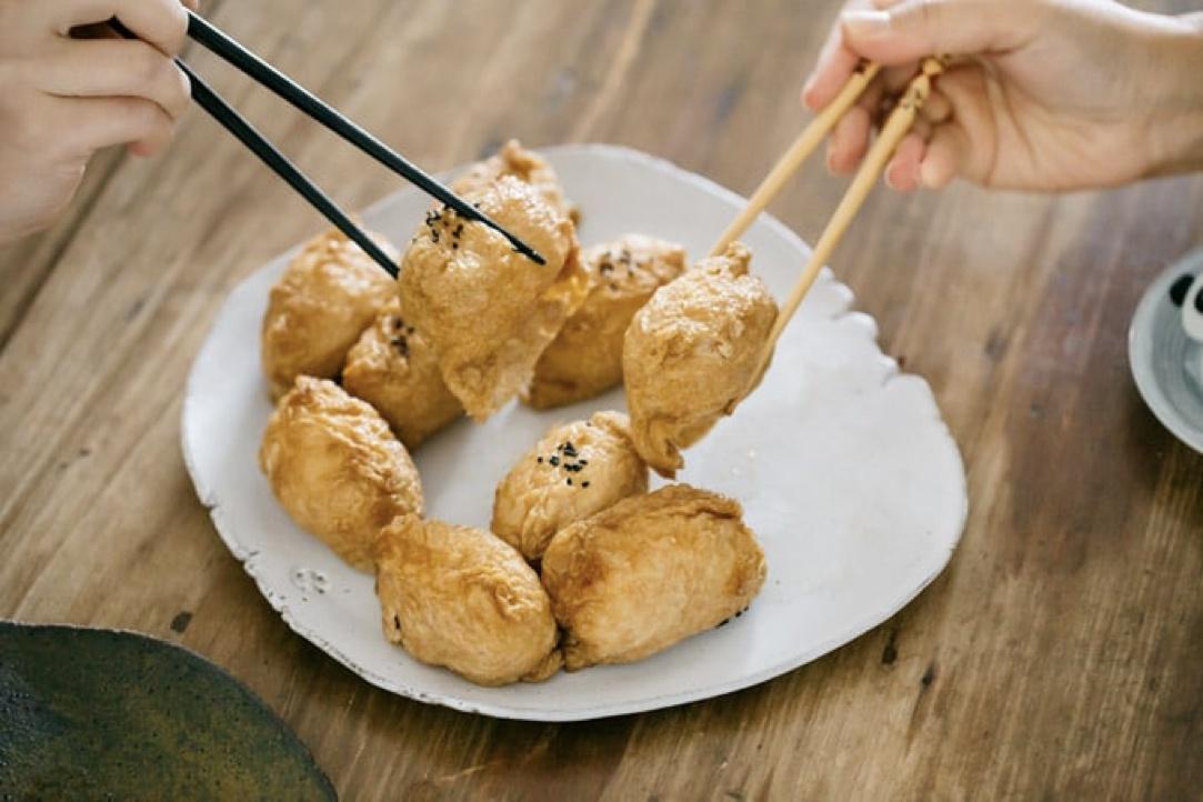 Cach phan biet mot so loai sushi cua Nhat Ban hinh anh 3