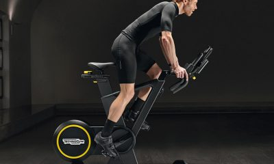technogym-tap the hinh-elleman-0120