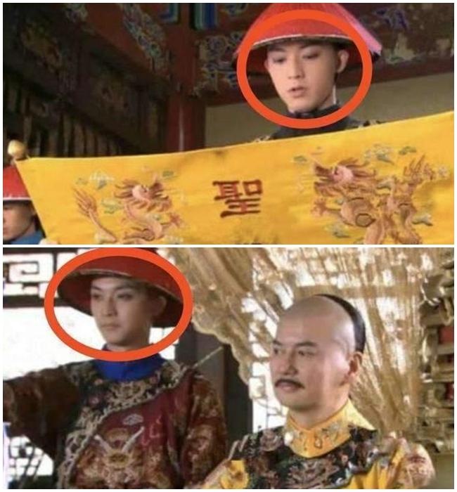 """hang ty khan gia """"ngo nguoi"""" vi bi lua nhu the nay day! hinh anh 20"""