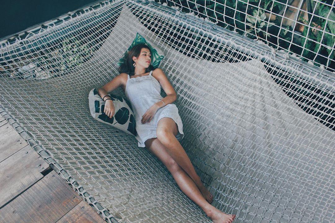 Check-in pho bien Nha Trang tai 5 quan ca phe view dep hinh anh 11 wahaha_tiffany_.jpg
