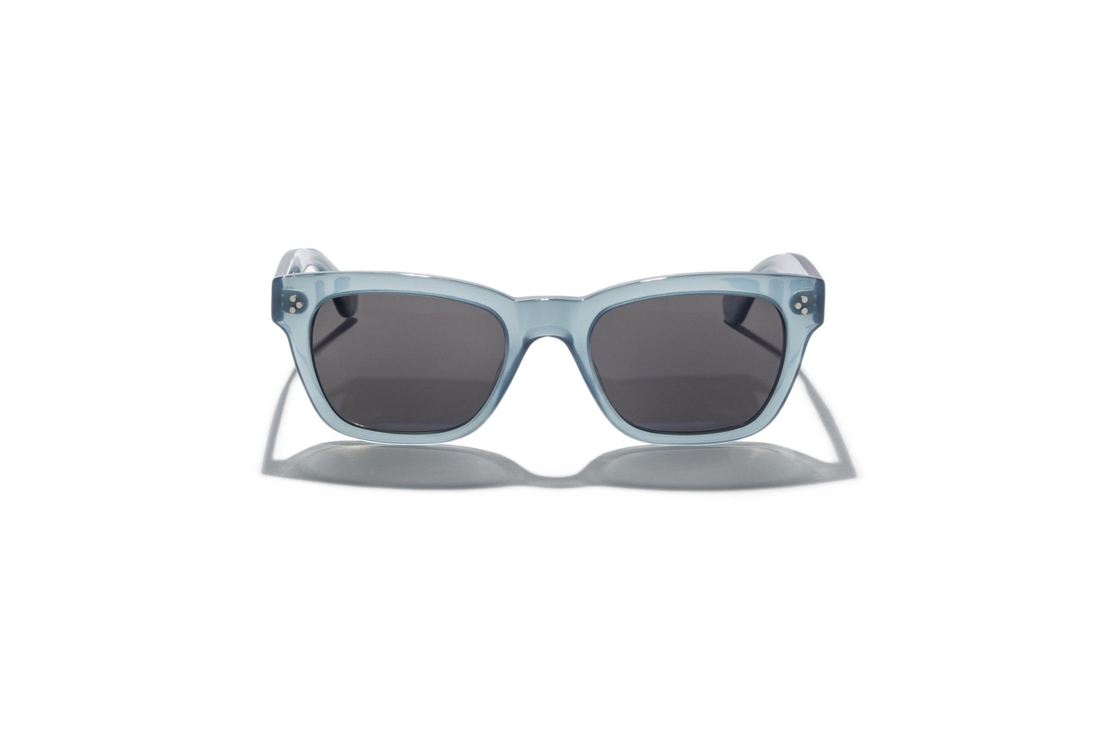Kính Saturdays NYC Perry sunglasses