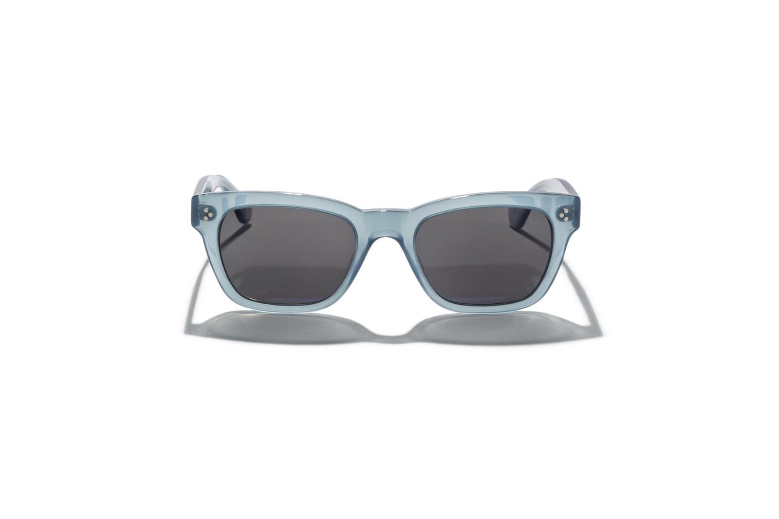 Kính Saturdays NYC Perry sunglasses